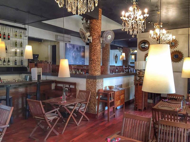 babas wood cafe1