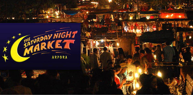 saturday night mkt1