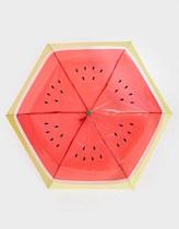 clearwatermelon