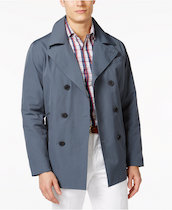 mensgreytrenchmacy's