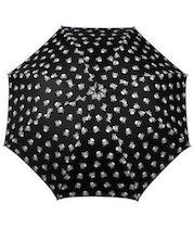 skullumbrella
