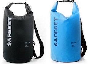 waterproofbackpack