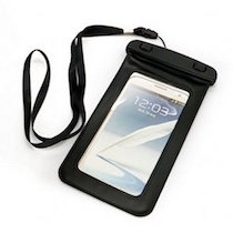 waterproofphonecase
