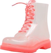 womenspinkwellie