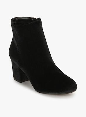 dorothy-perkins-a-lister-black-ankle-length-boots-5226-2476372-1-pdp_slider_l