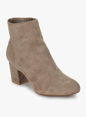 dorothy-perkins-a-lister-grey-ankle-length-boots-2788-9694472-1-pdp_slider_l