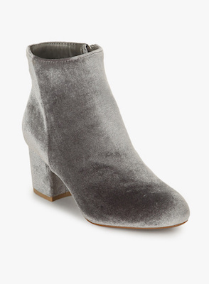 dorothy-perkins-a-lister-grey-ankle-length-boots-7226-3476372-1-pdp_slider_l