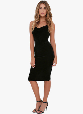 jc-collection-black-coloured-solid-bodycon-dress-7103-7491712-1-pdp_slider_l
