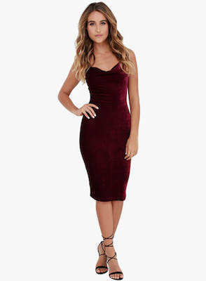 jc-collection-wine-coloured-solid-bodycon-dress-7474-4491712-1-pdp_slider_l