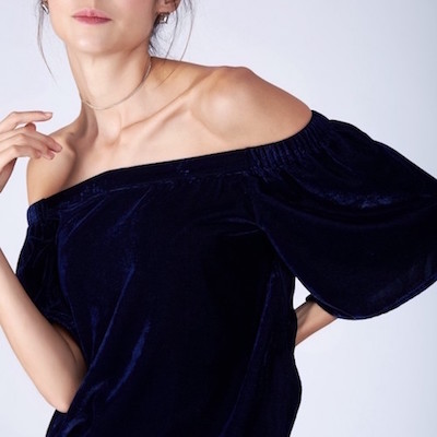midnight-velvet-off-shoulder-top_3
