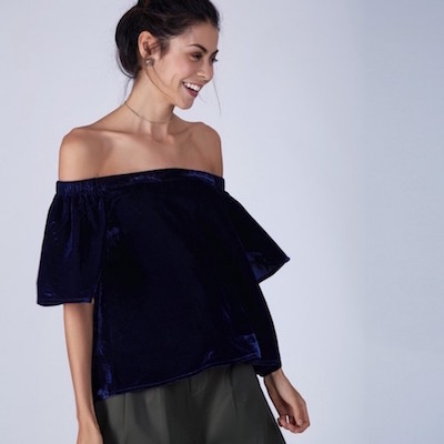 midnight-velvet-off-shoulder-top_5