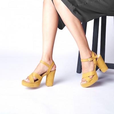mustard-block-heel-5_1