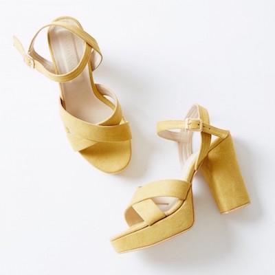 mustard_block_heels2