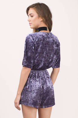plum-kingston-wrap-romper3