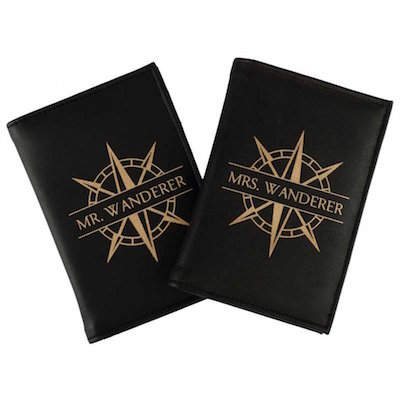 passport case 2
