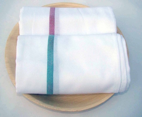 quick dry cotton bath towel set