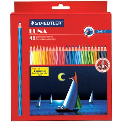 staedtler-abs-luna-watercolour-pencils-set-48