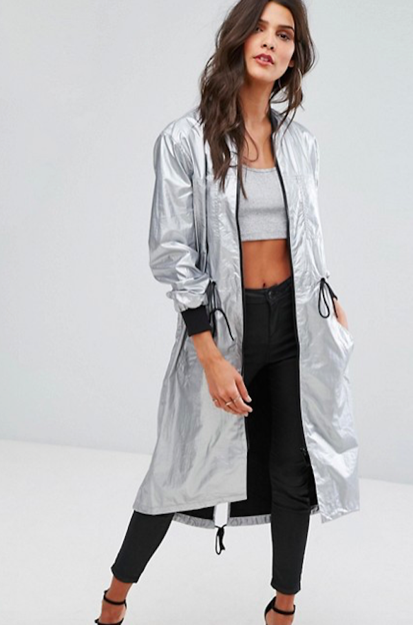 233ab449 10 Best Raincoats To Do Monsoon In Style